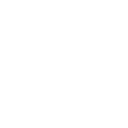 Vacature Vervullen - Employer Branding